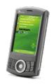Desbloquear celular HTC P3300