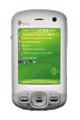 Desbloquear celular HTC P3600