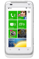 Desbloquear celular HTC Radar