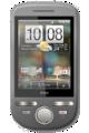 Desbloquear celular HTC Tattoo