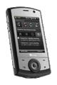 Desbloquear celular HTC Touch Cruise