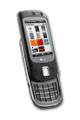 Desbloquear celular HTC Touch Dual