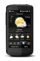 Desbloquear móvil HTC Touch HD