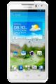 Desbloquear celular Huawei Ascend D Quad XL