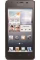 Liberar móvil Huawei Ascend G510