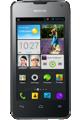 Desbloquear celular Huawei Ascend Y300
