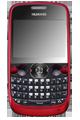 Desbloquear celular Huawei G6605