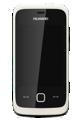 Desbloquear celular Huawei G7010