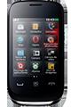 Desbloquear celular Huawei G7105