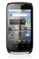 Desbloquear celular Huawei U8650 Sonic