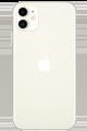 Desbloquear celular iPhone 11