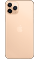 Desbloquear celular iPhone 11 Pro