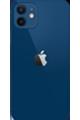 Desbloquear celular iPhone 12