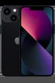 Liberar móvil iPhone 13 mini