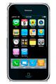 Desbloquear celular iPhone 3G