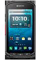 Desbloquear celular Kyocera DuraForce
