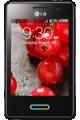 Desbloquear celular LG E430 Optimus L3 2