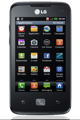 Desbloquear celular LG E510 Optimus Hub