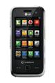 Desbloquear celular LG GM750