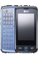 Desbloquear celular LG GW520