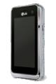 Desbloquear celular LG KF701