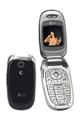 Desbloquear celular LG KG220