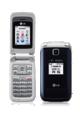 Desbloquear móvil LG KP235