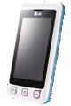 Desbloquear móvil LG KP501
