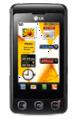 Desbloquear celular LG KP502 Cookie