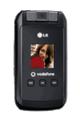 Desbloquear celular LG KU450