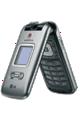 Desbloquear celular LG L600v