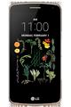 Desbloquear celular LG Q6