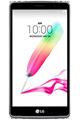 Desbloquear celular LG Stylus