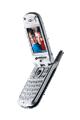 Desbloquear celular LG U8150