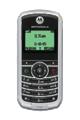 Desbloquear celular Motorola C118