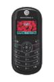 Desbloquear celular Motorola C139