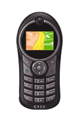 Desbloquear celular Motorola C155