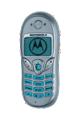 Desbloquear celular Motorola C300