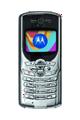 Desbloquear celular Motorola C350