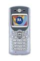 Desbloquear celular Motorola C450