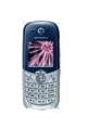 Desbloquear celular Motorola C651