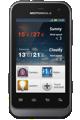 Liberar móvil Motorola Defy Mini