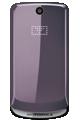 Liberar móvil Motorola Gleam