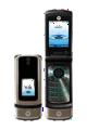 Desbloquear móvil Motorola K3 KRZR