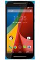 Desbloquear celular Motorola Moto G2