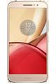 Unlock Motorola Moto M phone