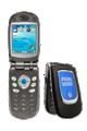 Desbloquear celular Motorola Mpx200