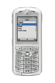Desbloquear celular Motorola ROKR E1
