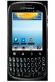 Desbloquear celular Motorola Spice