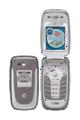 Liberar móvil Motorola V360